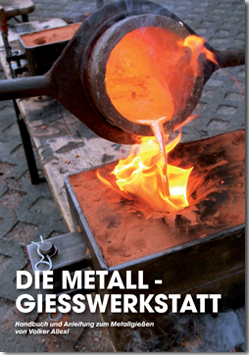 metallgiessen-small