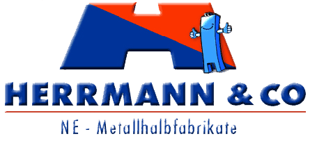 hermmann-co-logo