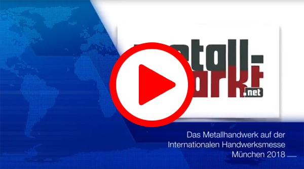 ihm metall markt video