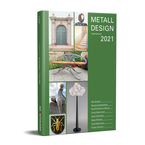 MetallDesign2021 3D web