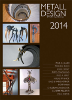metall design 2014